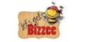 Bizzee