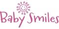 Baby Smiles SMC