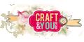 Craft&You