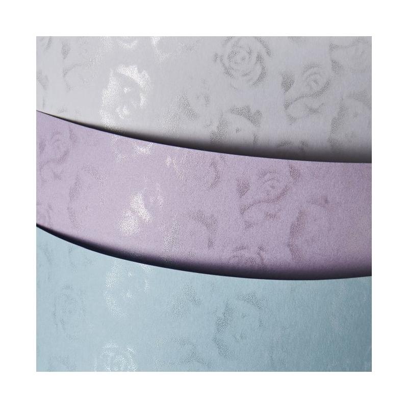 Dekoratiivkartong Male Roze A4