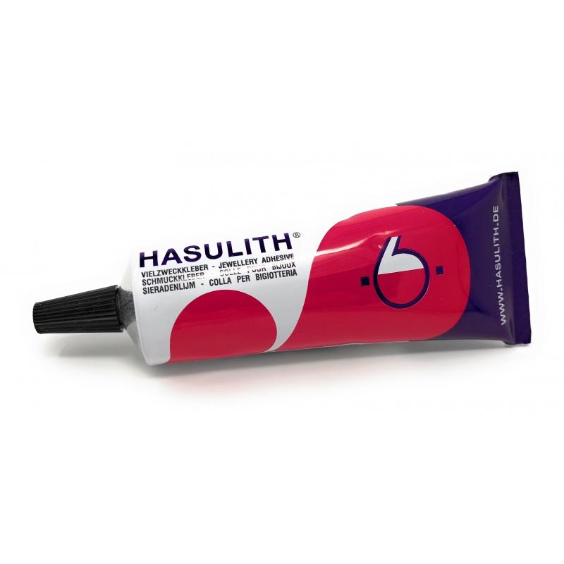 Liim Hasulith 31ml