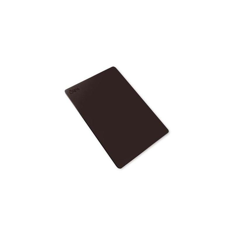 Sizzix tekstuurplaat - impressions pad 1tk A5 655120