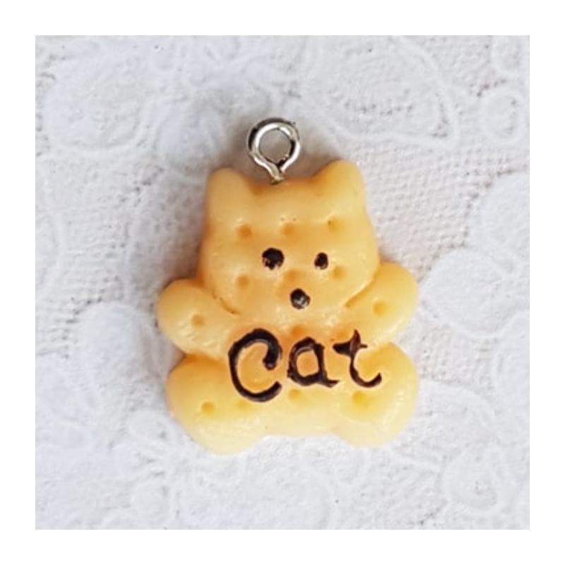 Ripats kass / cat 1tk