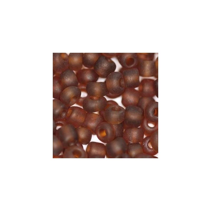 Klaashelmes u 3,5mm matt pruun 20g