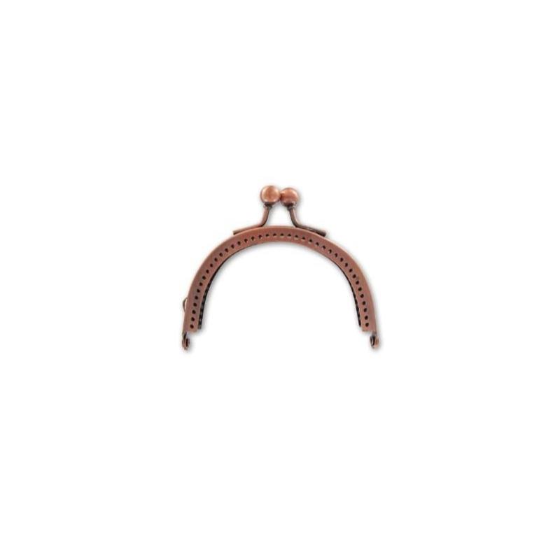 Mündikotirauad Olivia 8,5 cm