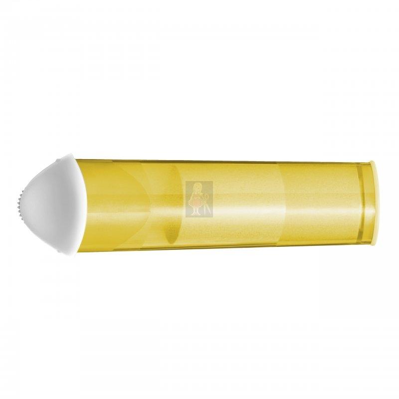Kriidirulli täiterull kollane