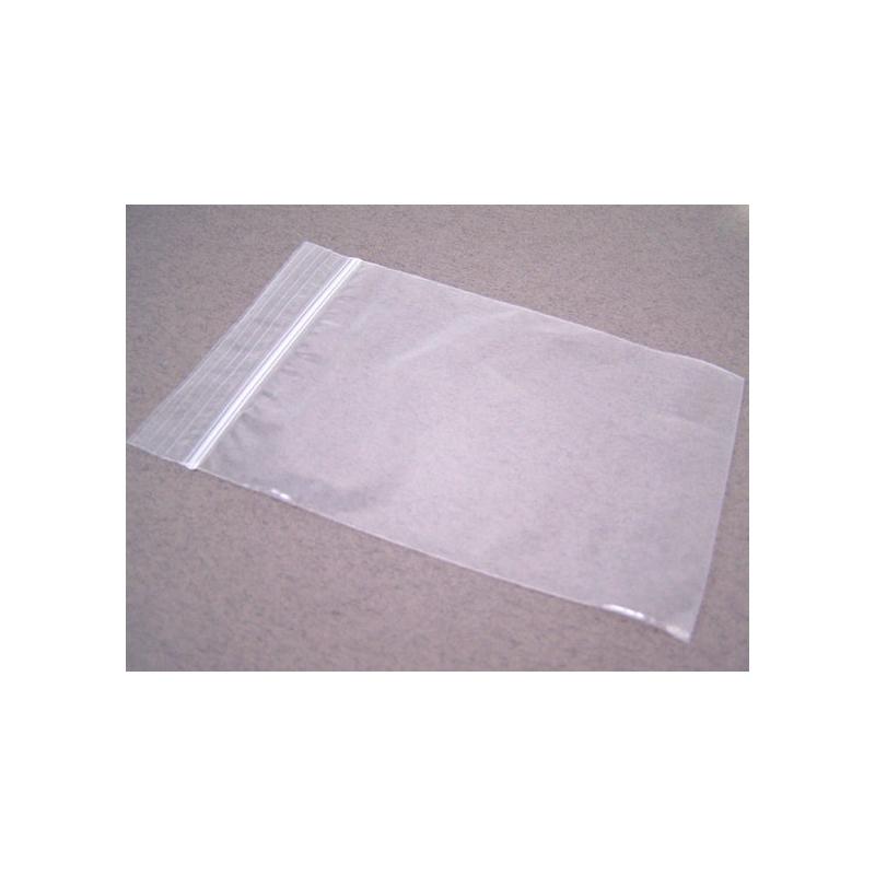 4da7e95ca13 Minigrip kotid 4*6cm 50 mic 100tk @ Nobiina Tuba
