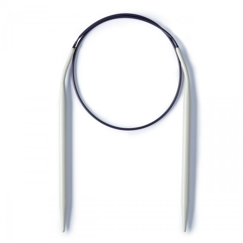 Prym Ringvardad 80cm 2,0 - 3,0