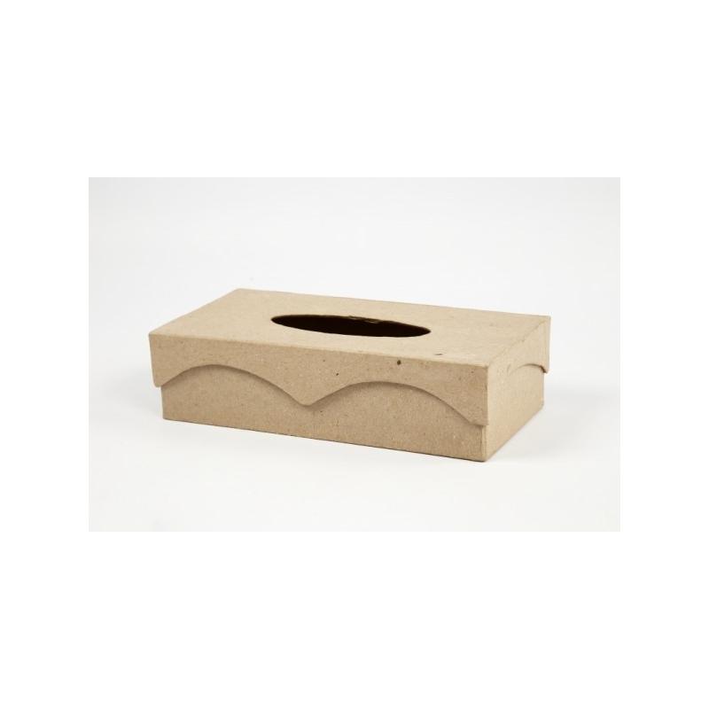 Salvräti karp 24*12*6 cm