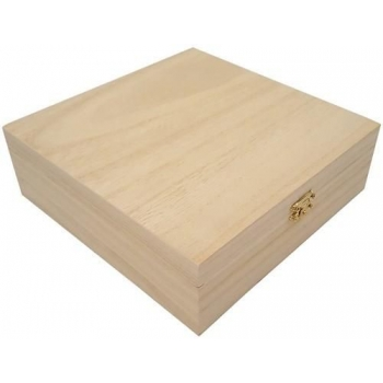 wooden-box-square-20-9cm-x-20-9cm-x-7cm-paulownia-305600-en-G.jpg