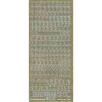 814-9080019-starform-stickers-lettes-majuscules_m.jpg