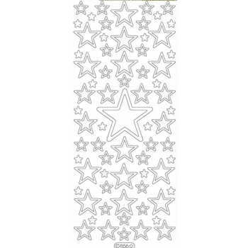856-starform-stickers-etoile-passioncreationcollection.jpg