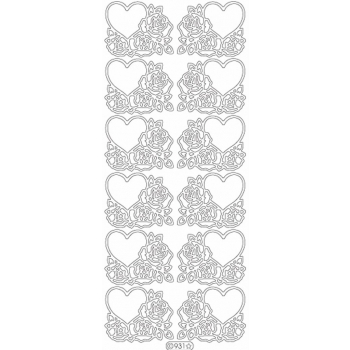 931-starform-stickers-coeur-mariage-passioncreationcollection.jpg