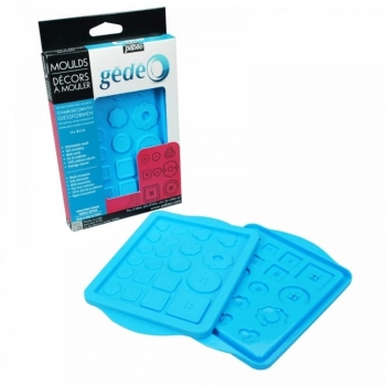 gedeo-casting-mould-buttons-p3635-22665_medium.jpg
