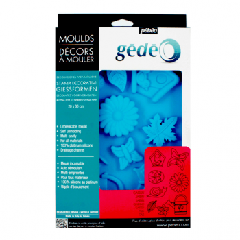 pebeo-gedeo-mould-garden-59606.png
