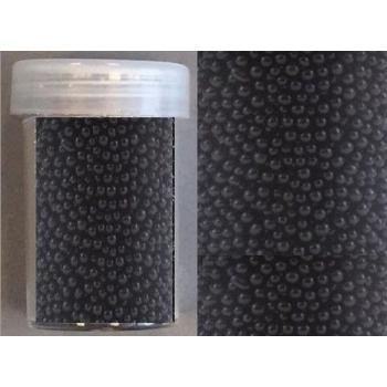 mini-pearls-holeless-0-8-1-0mm-black-22-gram-12342-4213-303947-en-G.jpg