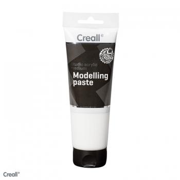 40038-1-1-creall-studio-acrylic-medium-modelling-paste-250ml.jpg
