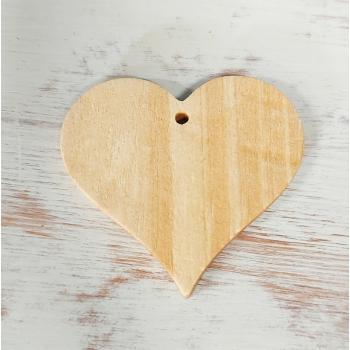 puidust-süda.jpg