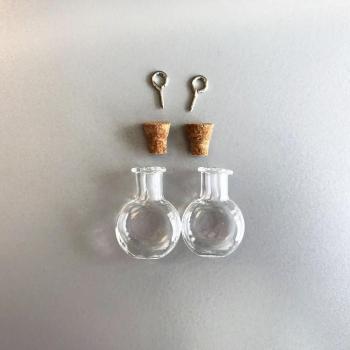 mini-glazen-flesjes-met-kurk-schroef-2-st-12423-2313-19-2x10x24-306401-nl-G.jpg
