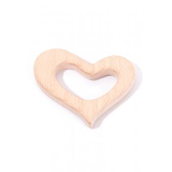 puidust-rõngas-süda.jpg