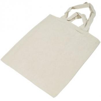 Riidest_kotid_3800_Puuvillased-_ja_riidekotid_Textile_bag_with_double_handles_white.jpg