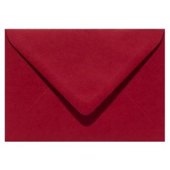 card-pass-135x135cm-250gr-1-pcs.jpg