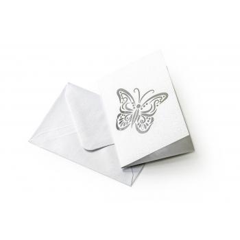 liblikas valge.jpg