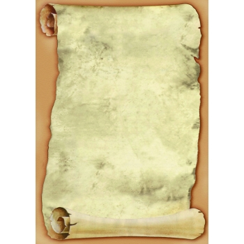 dyplom-a4-papirus-210517-210525.jpg