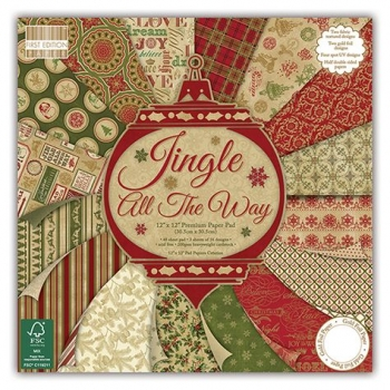 375f5e4403767bfedabe0cc49079de19--jingle-all-the-way-vintage-inspired.jpg