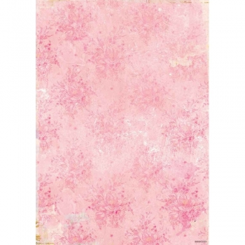 scrapbooking-paper-a4-studio-light-celebrate-spring-basiscs232.jpg