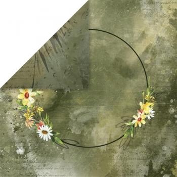 Blossom-Meadow-Craft-You-Design-Blocchetto-Cartoncino-12x12-12-fogli-4.jpg