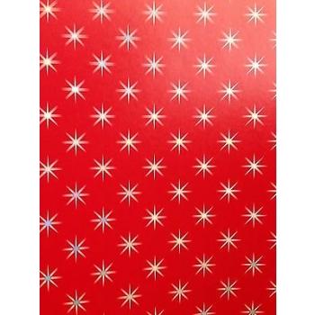 Bastelkarton-Motivkarton-Weihnachten-Holografie-Sterne-rot-_1.jpg