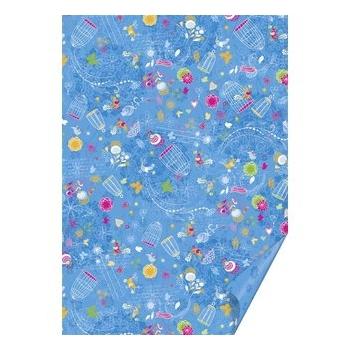 hochwertiger-motivkarton-voegel-rueckseite-leicht-gemustert-50x70cm-glatte-qualitaet-blau.jpg