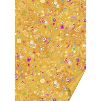 hochwertiger-motivkarton-voegel-rueckseite-leicht-gemustert-50x70cm-glatte-qualitaet-gelb.jpg