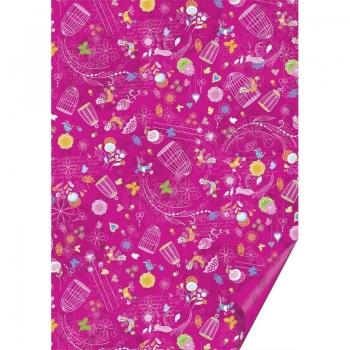 hochwertiger-motivkarton-voegel-rueckseite-leicht-gemustert-50x70cm-glatte-qualitaet-pink.jpg