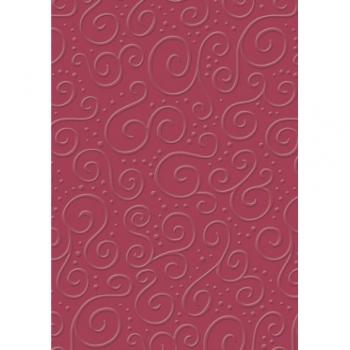 kartong-reljeefiga-a4-220g-milano-roosa-heyda.jpg
