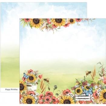 Sunny-village-scrapboys-01.jpg