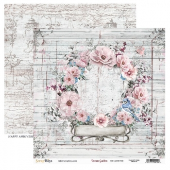 dream-garden-paper-03.jpg