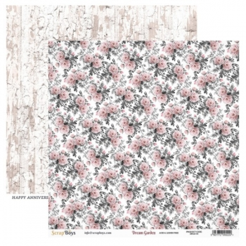 dream-garden-paper-05.jpg