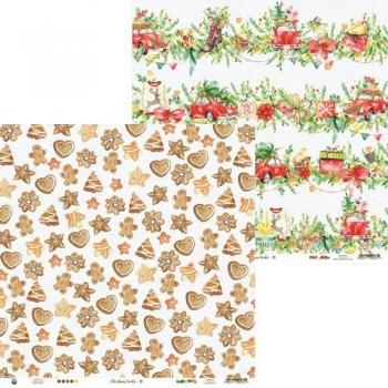 piatek13-paper-christmas-treats-02-p13-cht-02-12x12-09-19-313900-nl-G.jpg