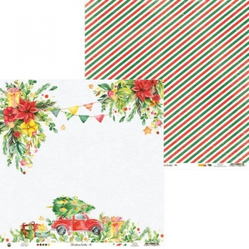 piatek13-paper-christmas-treats-06-p13-cht-06-12x12-09-19-313904-nl-G.jpg