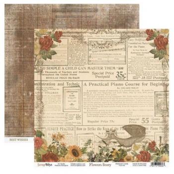 scrapboys-flowers-story-paper-sheet-dz-flst-01-190gr-30-5cmx30-5c-315807-nl-G.jpg