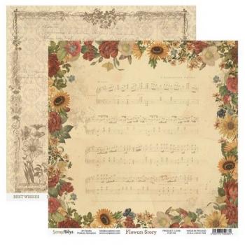 scrapboys-flowers-story-paper-sheet-dz-flst-02-190gr-30-5cmx30-5c-315808-nl-G.jpg