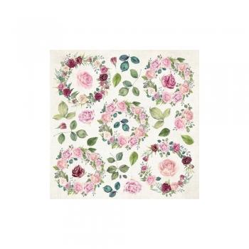 flower-vibes-07-scrapbooking-paper-30x30-cm-flowers-for-cuting-craftandyoudesign.jpg