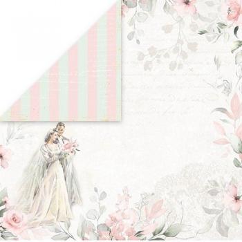 craft-you-dream-ceremony-scrapbooking-single-paper-12x12-cp-dc01-315540-nl-G.jpg