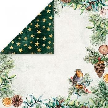 craft-you-christmas-vibes-scrapbooking-single-paper-12x12-cp-cv02-313930-nl-G.jpg