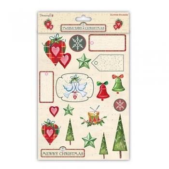 Stikery_s_glitterom_A4_12_Days_of_Christmas-94382-00.jpg