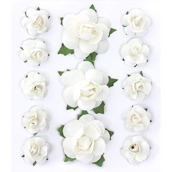 roosvalge.jpg