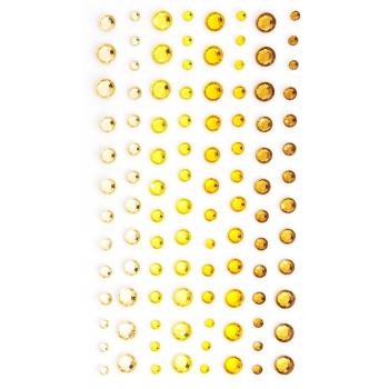 kollane.jpg