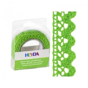 tekstiilpits-kleebitav-15mmx2m-roheline-heyda.jpg